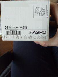 进口hengstler编码器RI58-O/  100AK.47RK莘默最新报价