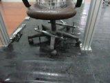 家具力学性能综合测试仪 办公椅检测仪器