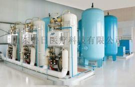 海林中心供氧系统供应商手术室净化系统