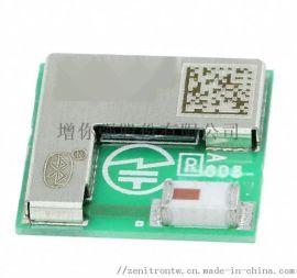 CYPRESS RF无线射频模块 CYPRESS 原裝CYPRESS