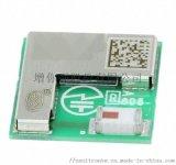CYPRESS RF無線射頻模組 CYPRESS 原裝CYPRESS