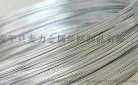 种植葡萄架大棚镀锌钢丝/钢丝绳厂家