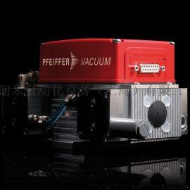 Pfeiffer-Vacuum 隔膜泵