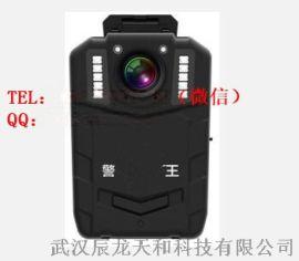 王DSJ-A8高清视音频记录仪
