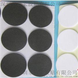 厂家直销 硅胶垫片、防滑垫