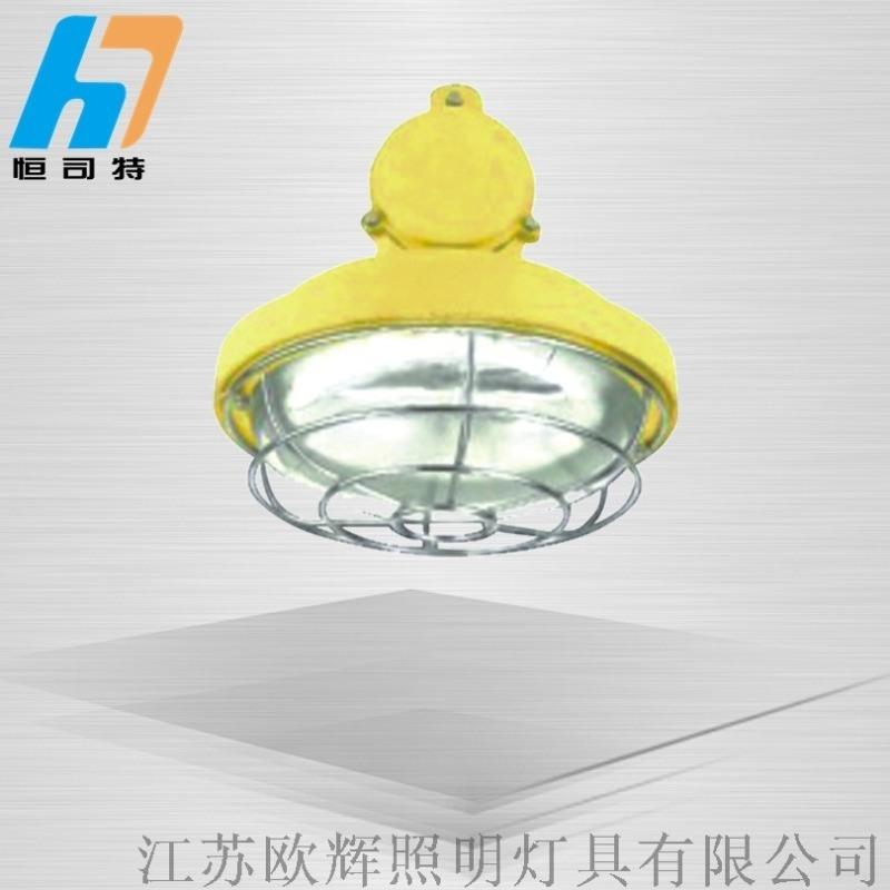 BCW6221防爆吸顶荧光灯/环形防爆荧光灯