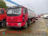 东风3吨小型加油车,东风3吨小型加油车价格