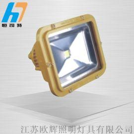 小功率防爆泛光灯,LED泛光灯50w,LED防爆泛光灯,小功率泛光灯