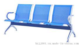 公共场所三人椅-三人位椅子-三人位等候椅