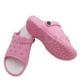 EVA小童鞋(AY-865)