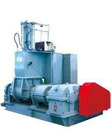 强力加压利拿式密炼机(3L-110L)