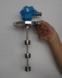 不锈钢浮球液位开关 (ZY-UHK)