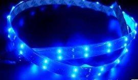 LED5050防水软灯条灯带(KS-5050GY-220)
