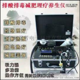 广州养生理疗仪生产厂家
