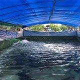 环保帆布水池,安全环保帆布水池,安全环保帆布水池厂家