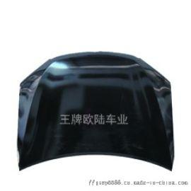 丰田Camry2012款凯美瑞机盖