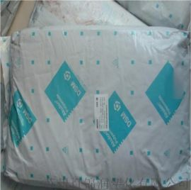 PA66聚酰胺 荷兰DSM K224-HG6 注塑耐高温PA66原料耐磨
