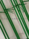 纯铜4芯1.5平方 pu电缆线 厂家直销