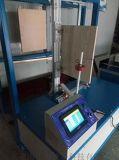 浙江門窗鉸鏈耐久性試驗機,門窗阻尼鉸鏈疲勞測試機