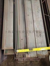 無錫8號槽鋼Q355D機械原料使用