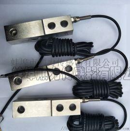 蚌埠市顺力波纹管称重搅拌站专用传感器