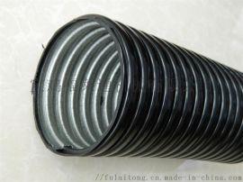 外包PVC金属软管穿线专用