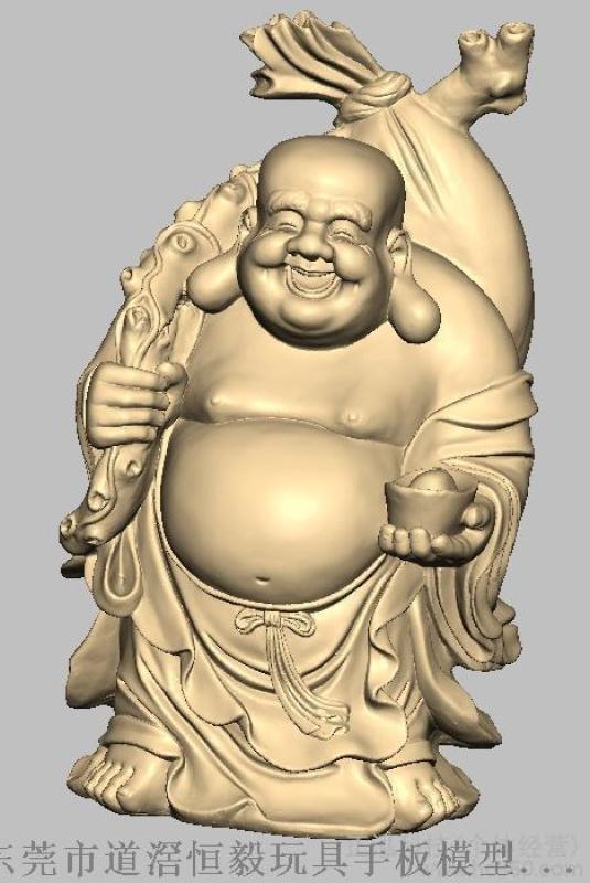 漳州三明手板3D抄数设计画图厂家,抄数画图公司