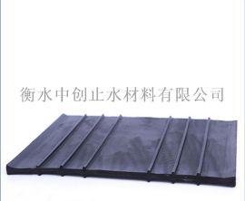 供应苏州背贴式橡胶止水带施工方法