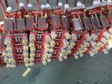 供應集電器、滑觸線配件