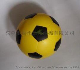 厂家供应 PU儿童玩具足球篮球 儿童早教启蒙玩具