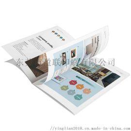 东莞印刷厂,{画册印刷},**画册印刷报价
