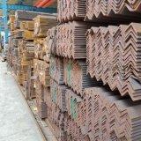 广东角钢 厂家直销建筑结构专用Q235B冲孔定做