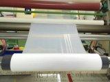 日本聚四氟乙烯/PTFE、氟纶布
