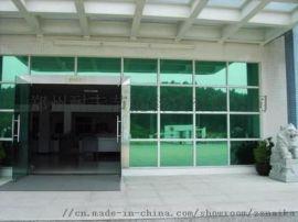 郑州银行玻璃贴膜,家具膜,康得新装饰膜