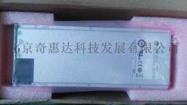 华为高频电源模块R4850G2现货销售48v50A