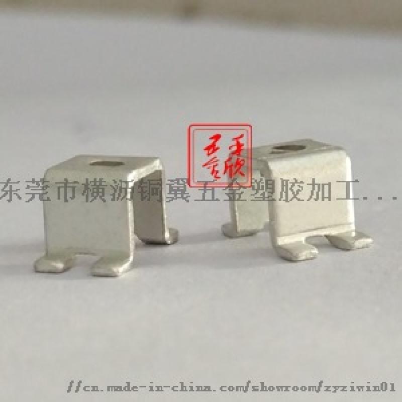 PCB-35贴片接线端子
