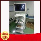 日本电子结肠内窥镜CV-290奥林巴斯胃镜
