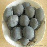 巩义铝灰球脱氧剂质量好价位低