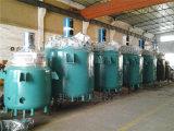 供应广东水性树脂反应釜 珠海水性树脂反应釜