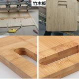 砧板数控切割机 竹木板数控开料机 倒角机