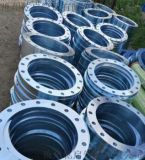 HG/T20593-1997平焊法蘭 碳鋼法蘭 板式平焊法蘭 規格DN15-DN3000 乾啓法蘭廠家