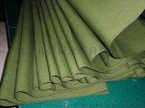 北京帆布厂家加工定做帆布帐篷专业生产防水帆布