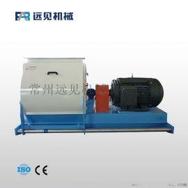 远见SKJZ4800水产类饲料机组 水产饲料生产线