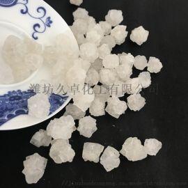 工业级工业盐 水处理腌制用盐 粗盐工业盐