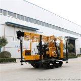 巨匠集团XYD-200百米水井钻机