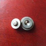 釹鐵硼強力磁鐵定做 YX-021 異形磁鐵