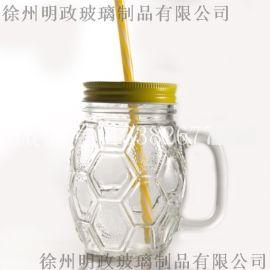 玻璃瓶矿泉水,棕色玻璃瓶,玻璃瓶印刷,口服液玻璃瓶