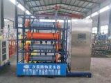自来水厂消毒设备/大型次氯酸钠发生器