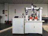 奥松订制压盘泵迷你压盘点胶机AS-6200ABS