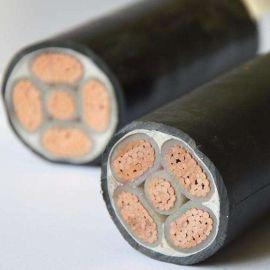 變頻電纜型號名稱與用途